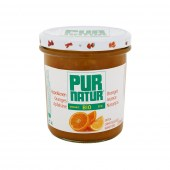 PN-orange-370g-Carrefour