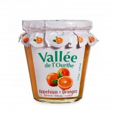 vallee-orange